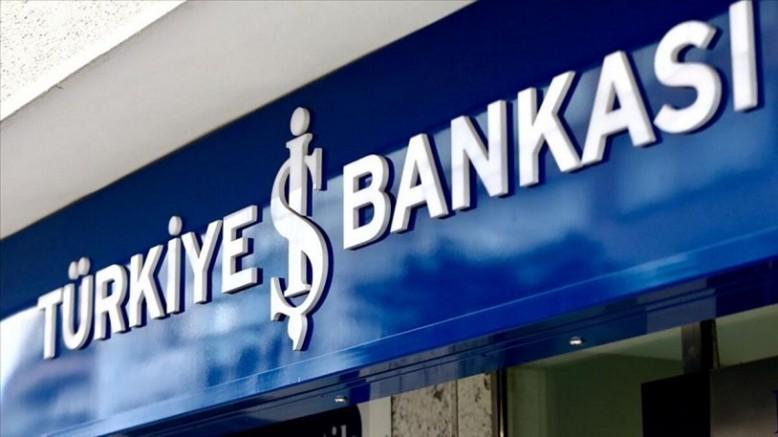 17 günlük yasakta İş Bankası'nda mesai saatleri değişti! İş Bankası kaçta açılıyor, kaçta kapanıyor?