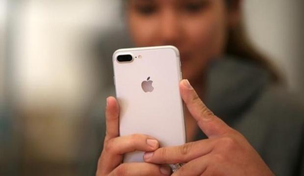 2020 yılında 12 milyon akıllı cep telefonu satıldı
