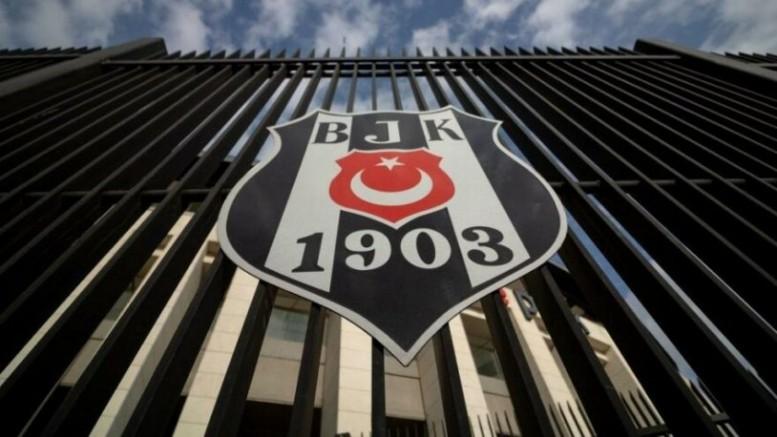 Beşiktaş'tan Türk Telekom Arena açıklaması