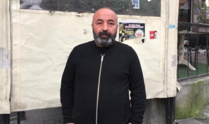 Gazeteci Bülent Çavuş: İstanbul'un göbeğinde çeteler çatışıyor devlet artık 'dur' demek zorunda