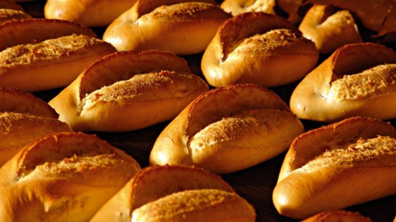 Fırıncılar Odası açıkladı: Ekmeğe zam kapıda!