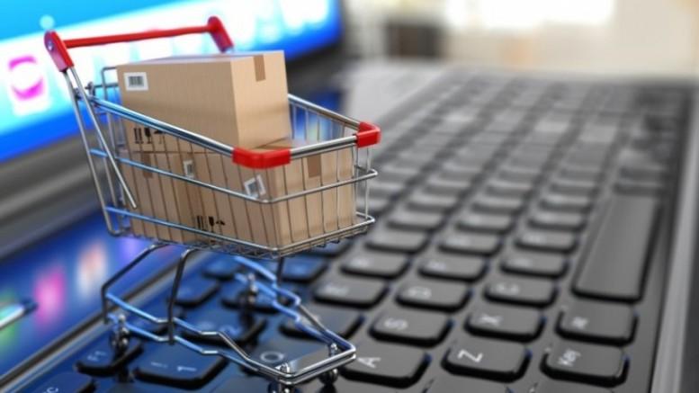 İçişleri Bakanlığı'ndan marketlerdeki ürün kısıtlamasına ilişkin yeni açıklama!