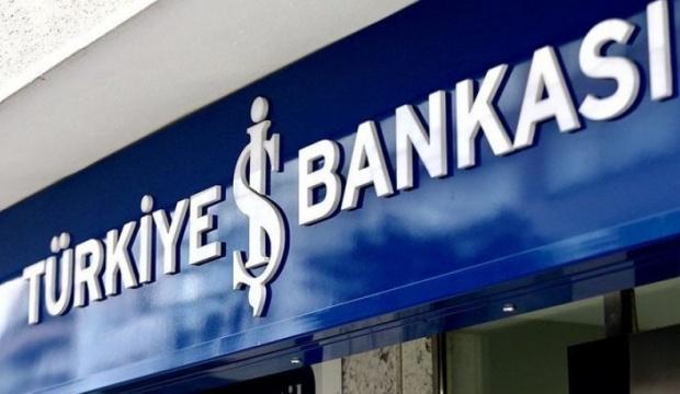 İş Bankası'ndan güvenlik görevlilerine 3.500 TL Covid primi