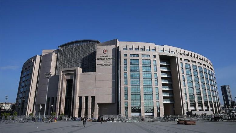 İstanbul Cumhuriyet Başsavcılığı: İmamoğlu hakkında herhangi bir soruşturma bulunmamaktadır