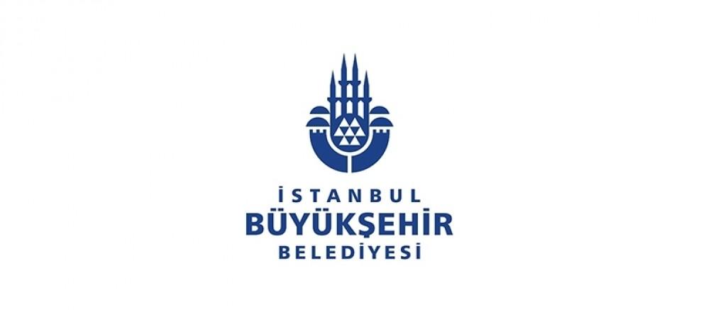 """İSTANBUL'UN DÖRT BİR YANINDA """"DÜNYA MÜZİK GÜNÜ'' KUTLANACAK"""