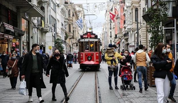 İstanbul Valisi Yerlikaya: Kademeli normalleşme sürecine geçiyoruz