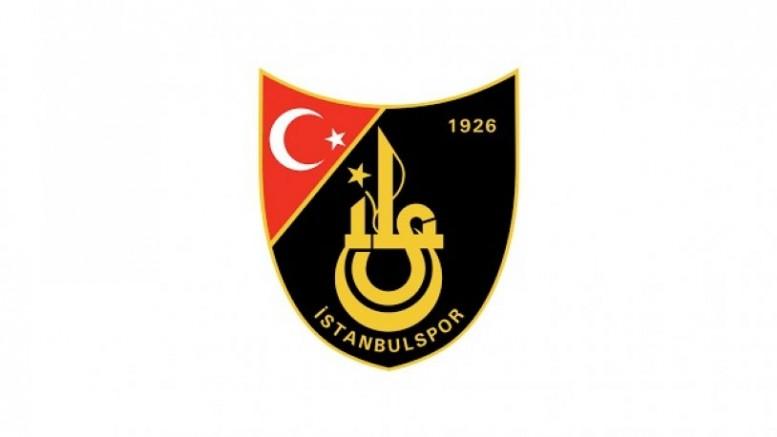 İstanbulspor yeni teknik direktörlüğe Mustafa Dalcı'nın getirildiğini açıkladı.