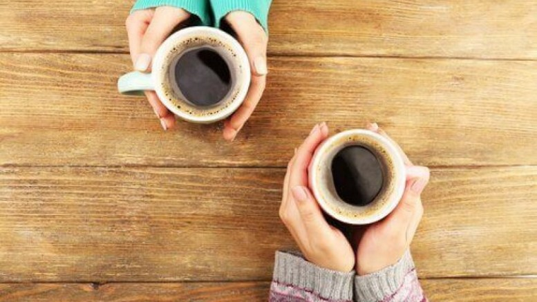 Saymakla bitmiyor! İşte kahvenin yararları