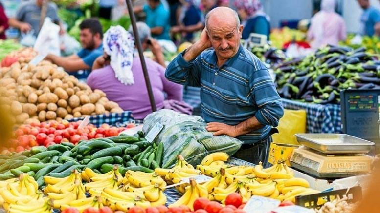 Sultangazi'de  yarın hangi semt pazarları kurulacak?