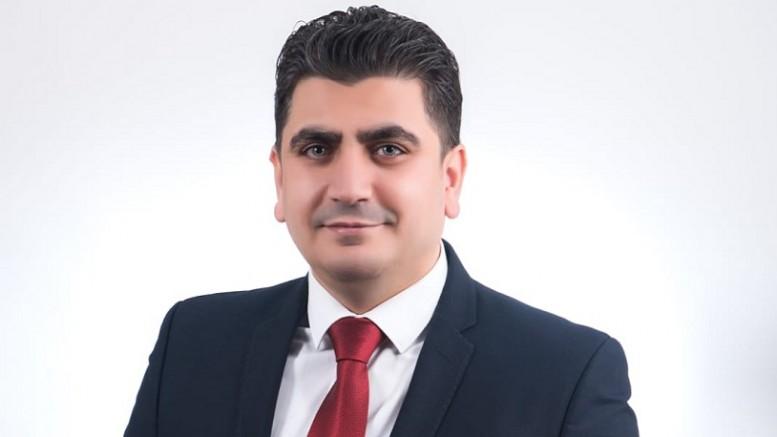 TDP Genel Başkan Yardımcısı Hüseyin Akgün, tam kapanma kararı ile ilgili konuştu.