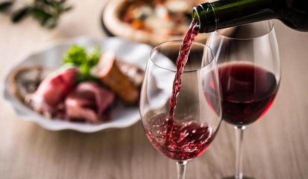 Türkiye, alkollü içki vergisinde Avrupa dördüncü sırada
