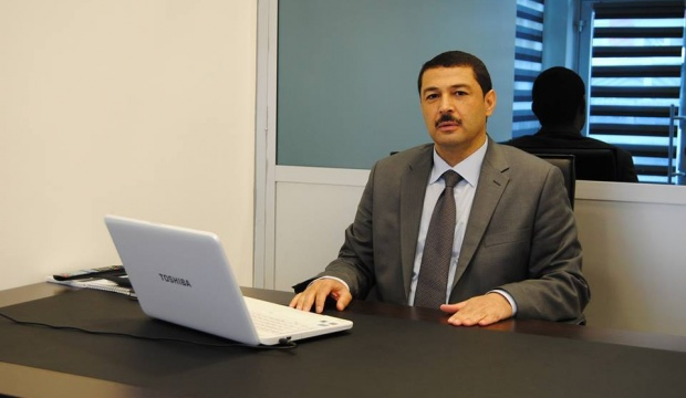 Türkiye'de Yatırım Yapabileceğiniz En İyi İlçe ZARA