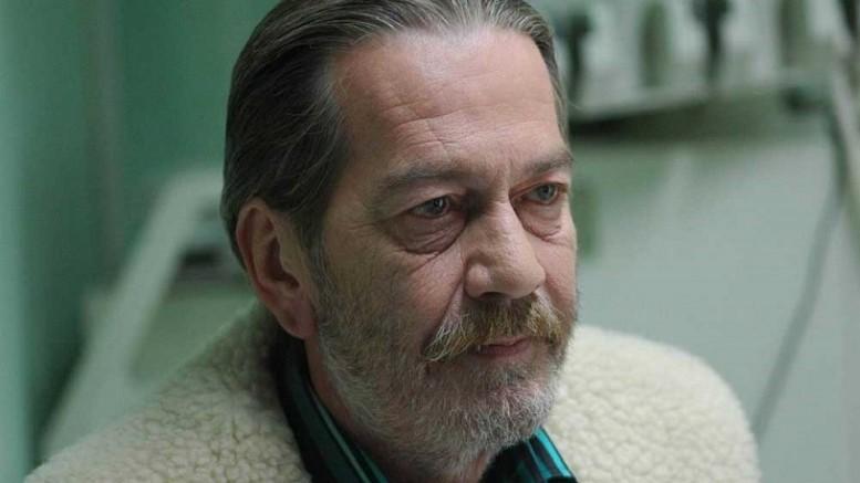 Usta oyuncu Ferhan Şensoy hayatını kaybetti!